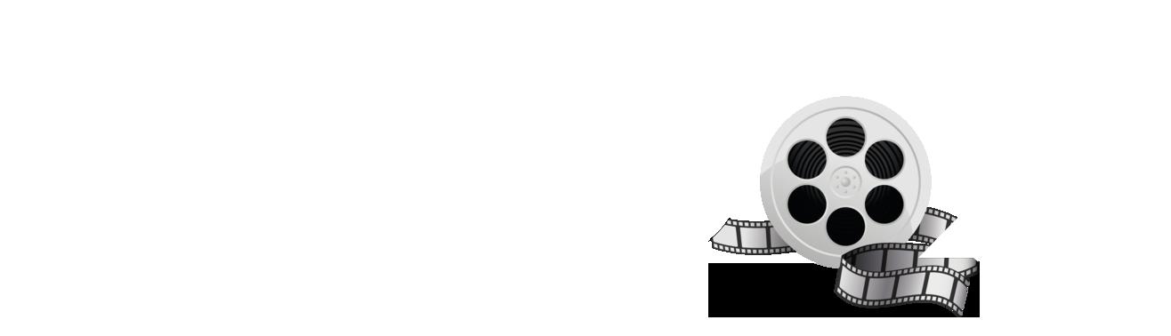 cineboxvr-logo