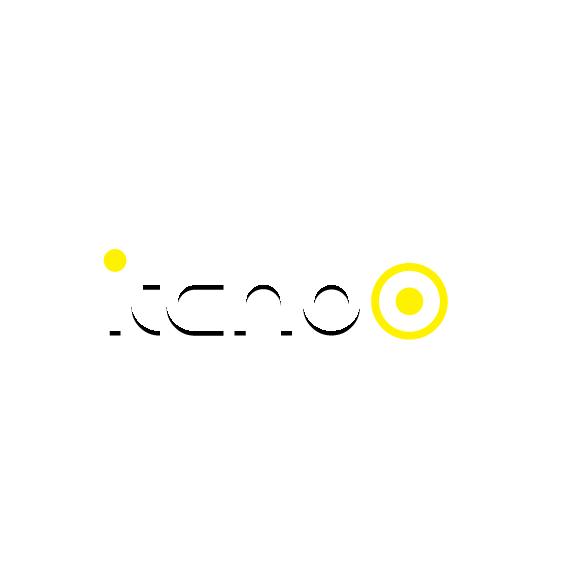 kitch-box-logo
